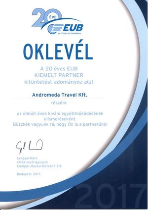 EUB_oklevel_kiemelt_partner_20170522_2