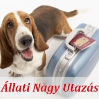 utazasok-allati-nagy-utazas