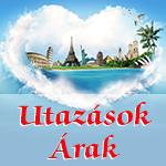 utazasok-arak_A