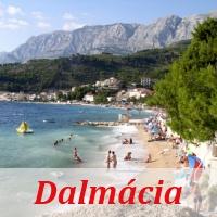 utazasok-dalmacia