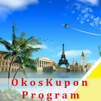 utazasok-okoskupon-program