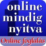 utazasok-online-foglalas3