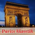 utazasok-parizs-klasszik