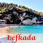 utazasok_lefkada_gorogorszag