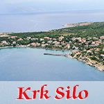 utazasok_silo_krk_horvatorszag