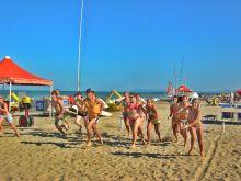 olasz-beach_165