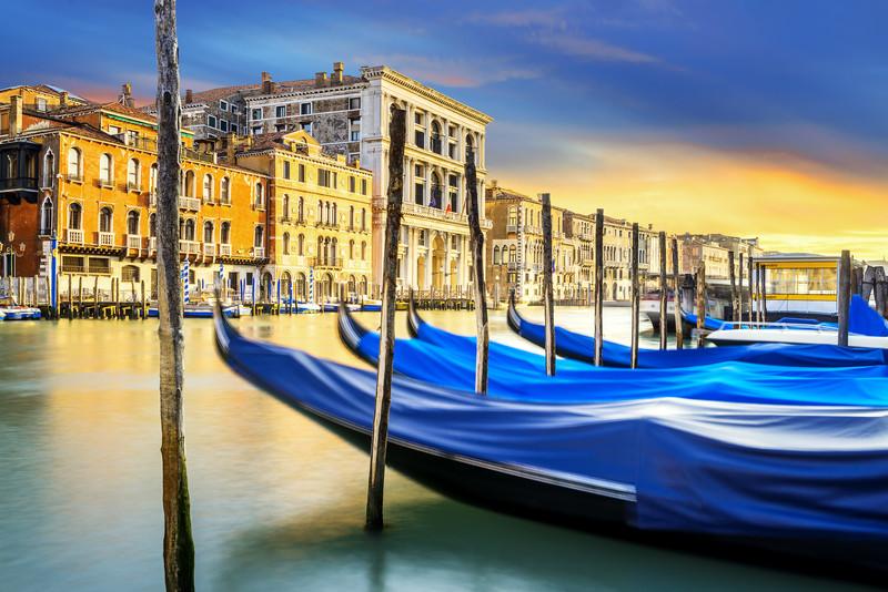 olaszorszag_andromeda_travel_utazas
