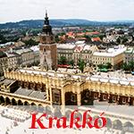 utazasok-krakko