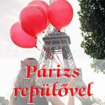 utazasok-parizs_repulovel