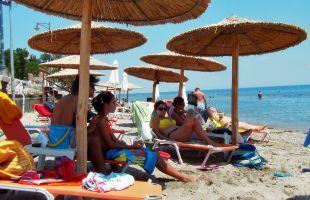 beach1_h200