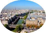 parizs-varos_h135e