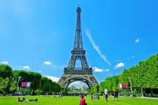 parizs_kep1_150