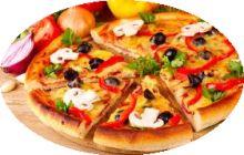 pizza_roma_140e