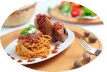 spagetti_roma_140e