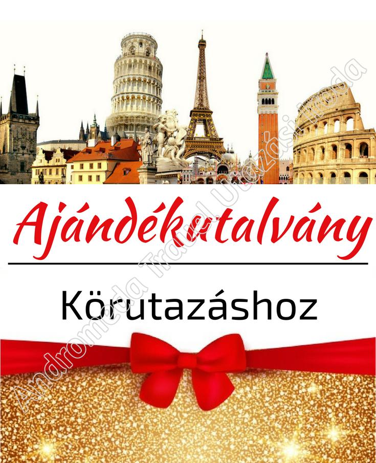 andromedatravel2_ajandekutalvany_korutazas2