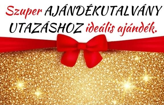 szuper_ajandekutalvany_utazashoz_idealis_ajandek_andromedatravel