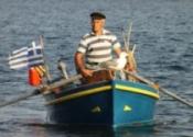 fisherman_and_barka_sea