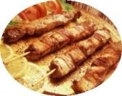 greekfoods4-e