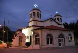 templom185