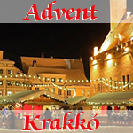 utazasok-advent-krakko
