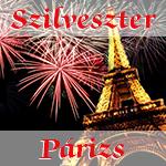 utazasok-szilveszter-parizs
