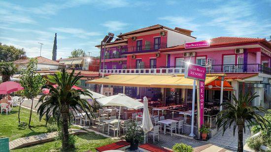 Star_Beach_Rezidencia_Resort_Makrygialos_Gorogorszag_sm