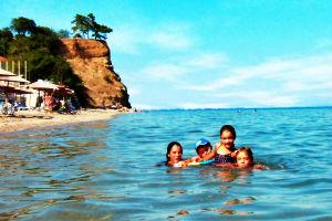 makrygialos-gorogorszag-andromeda-travel1-tengerparti-nyaralas