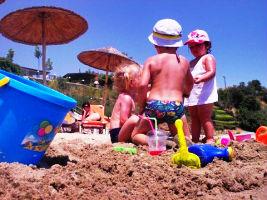 makrygialos-gorogorszag-andromeda-travel2-tengerparti-nyaralas