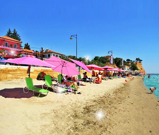 star-beach-tengerpart-makrygialos-gorogorszag-andromeda-travel-utazas1_650x550px