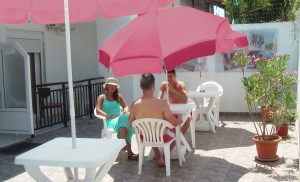 star_beach_terrace5