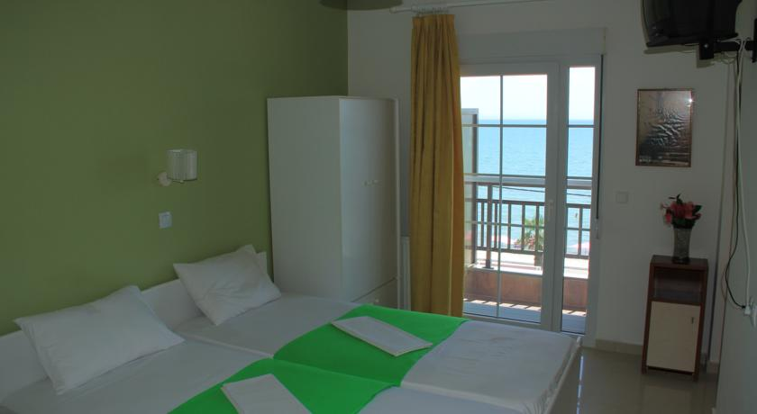 starbeach_seaview_room3