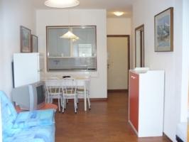 utazas-olasz-jesolo-apartman-santafe-andromeda-travel2-200