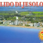 utazas-olasz-lido-di-jesolo-andromeda-travel4