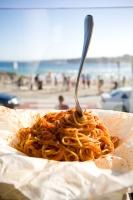 utazas-olasz-lido-di-jesolo-andromeda-travel7