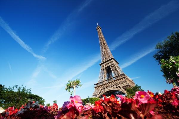 utazas-parizs-loire1-andromeda-travel