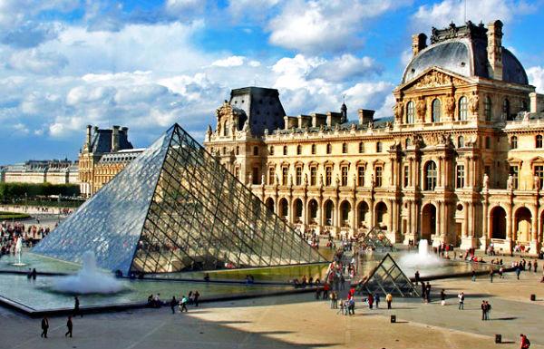 utazas-parizs-loire19-andromeda-travel