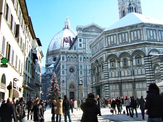utazas-szilveszter-roma-andromeda-travel12