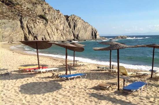 sarti5-gorogorszag-andromeda-travel-utazas-tengerparti-nyaralas