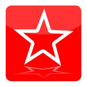 csillag_piros