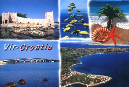 utazas-andromeda-travel-horvatorszag-nyaralas-dalmacia4
