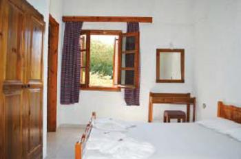 2eleana-apartman-utazas-gorogorszag-nyugatkreta-tengerparti-nyaralas-andromedatravel