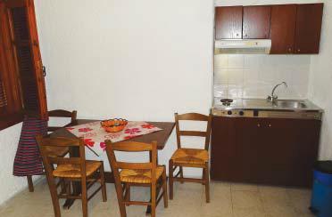 3eleana-apartman-utazas-gorogorszag-nyugatkreta-tengerparti-nyaralas-andromedatravel
