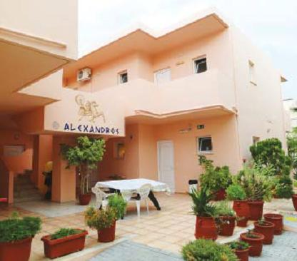 alexandros4-apartman-utazas-gorogorszag-nyugatkreta-tengerparti-nyaralas-andromedatravel