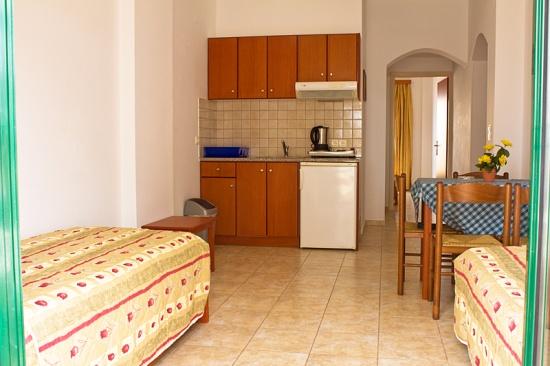 pella12-apartman-utazas-gorogorszag-keletkreta-tengerparti-nyaralas-andromedatravel