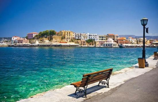 utazas-gorogorszag-nyugat-kreta-tengerparti-nyaralas-andromeda-travel1