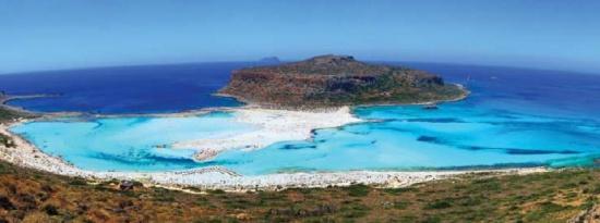 utazas-gorogorszag-nyugat-kreta-tengerparti-nyaralas-andromeda-travel2