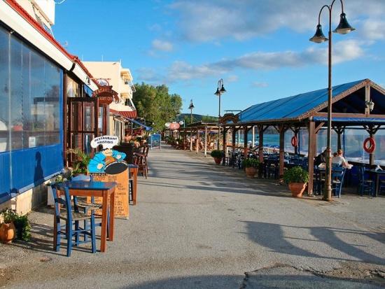 utazas-gorogorszag-nyugat-kreta-tengerparti-nyaralas-andromeda-travel3