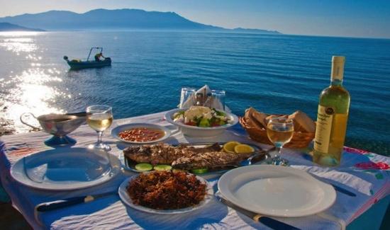 utazas-gorogorszag-nyugat-kreta-tengerparti-nyaralas-andromeda-travel5