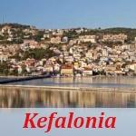 utazasok-kefalonia