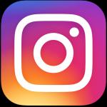 andromedatravel.utazas Instagram